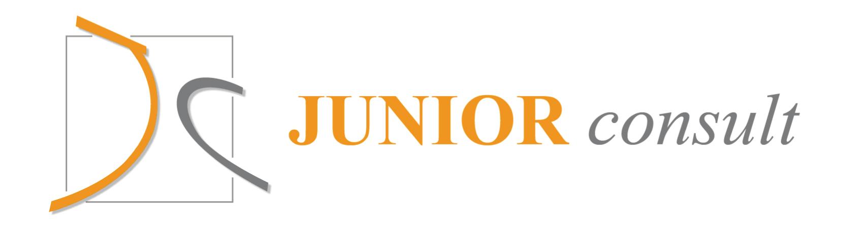 Junior Consult